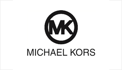 Michael Michael Kors Up to 70% off free shipping w/ $50