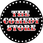 The Comedy Store Coupon