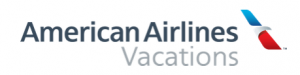 American Airlines Vacations Couoons