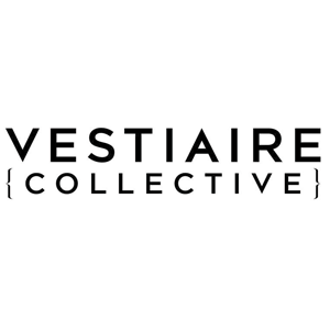 Vestiaire Collective Coupon
