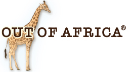 Out Of Africa Couoons