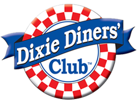 Dixies Diner TV Movie 1989  IMDb