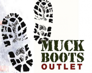 63% Off Muck Boots Outlet Coupons: Promo Codes January 2017 ...