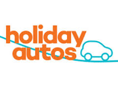 Holiday Autos USA Coupon