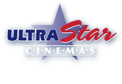 UltraStar Cinemas Couoons