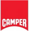 Camper.com Coupon & Deals