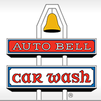 Autobell Car Wash Coupon, Save w/ Autobell ... - Anycodes