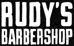 rudys barbershop coupon