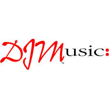 DJM Music Couoons