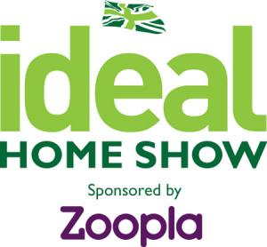 Ideal Home Show Couoons