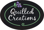 Quilled Creations Couoons